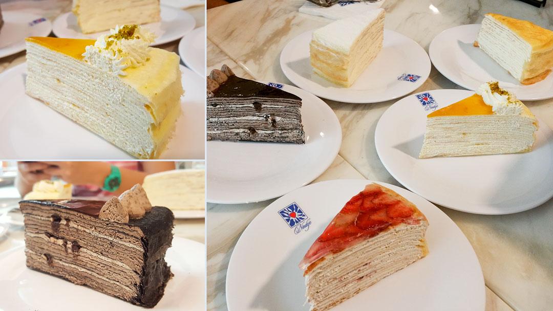 vivid snaps instant photography kl kuala lumpur malaysia nadeje crepe cake