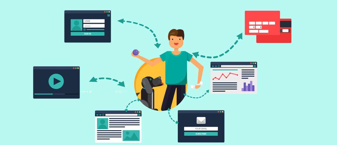 Professional Webinar Singapore Service
