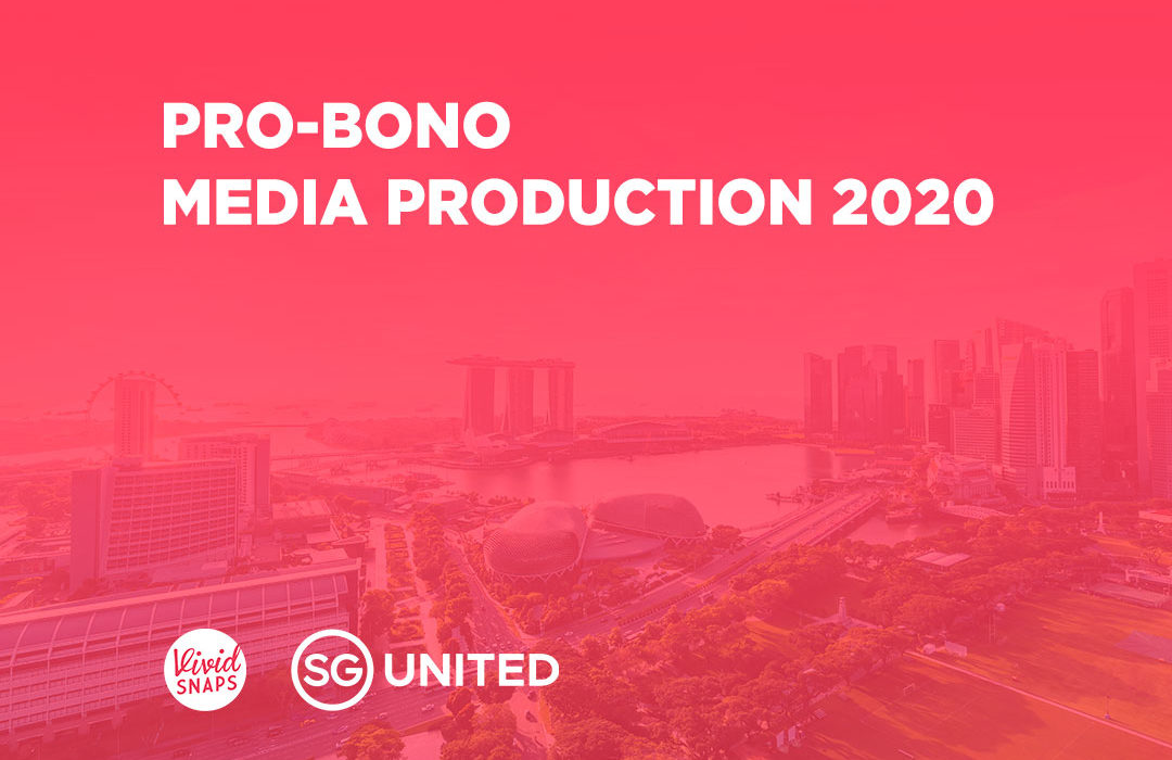 video-production-company-Singapore
