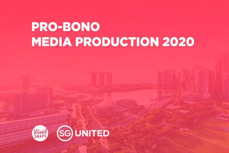 video-production-company-Singapore