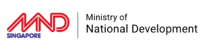 Government Ministry Webinar Series Livestream