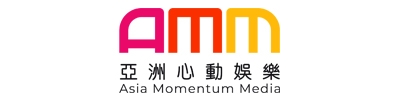 Asia Momentum Media AMM App Live