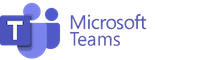 MS Teams Live Streaming Vendor Singapore