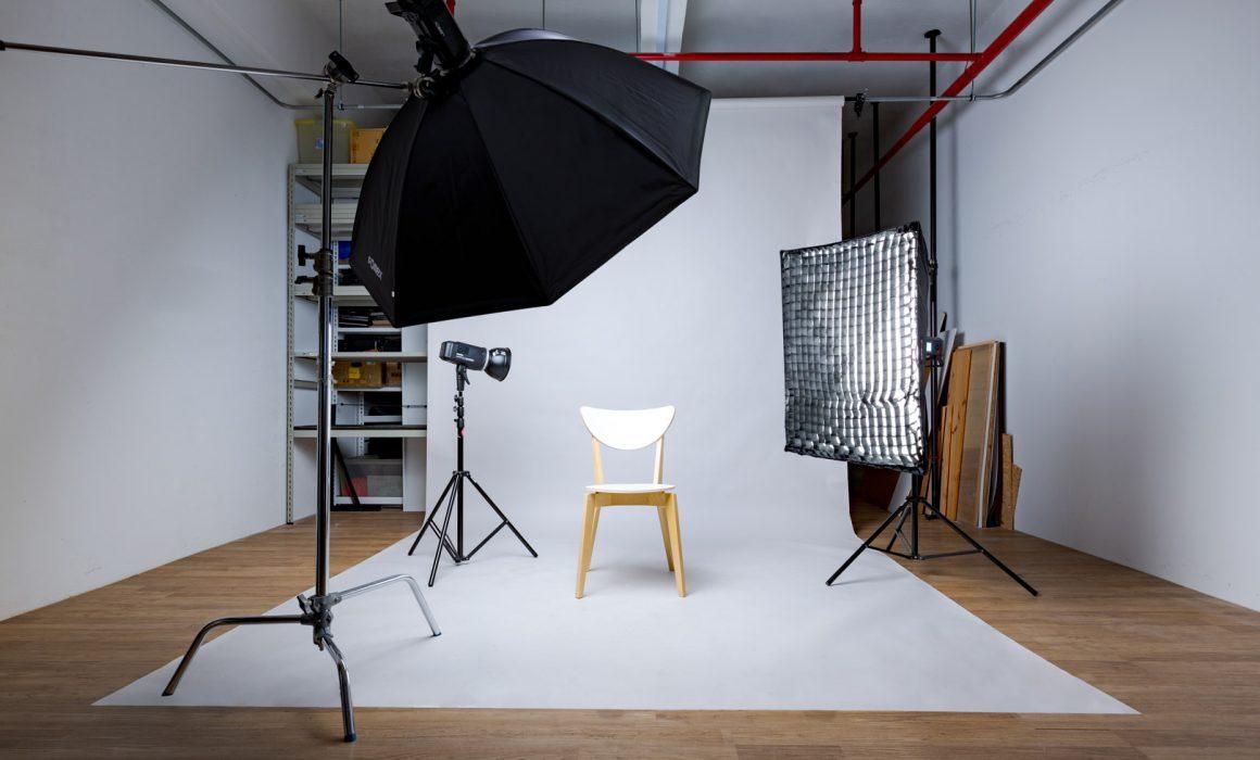 Best Photo Studio in Singapore 2021